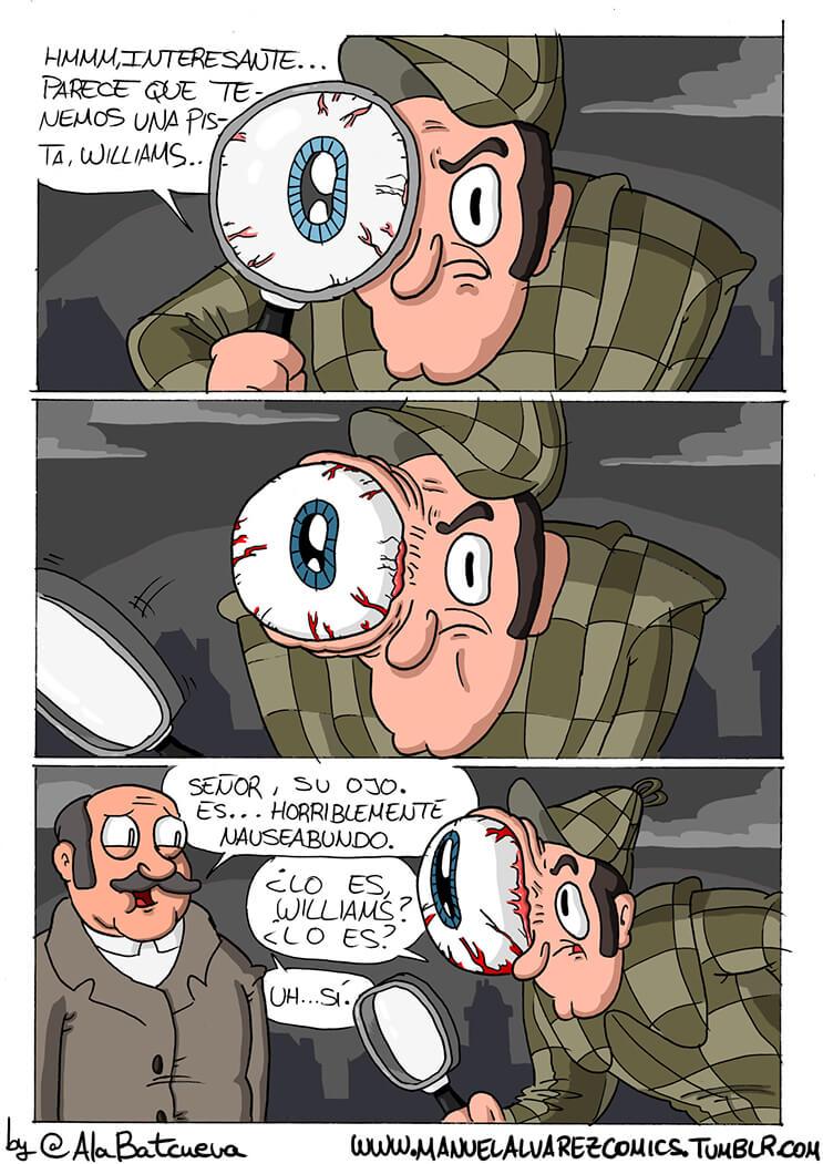 cómics10