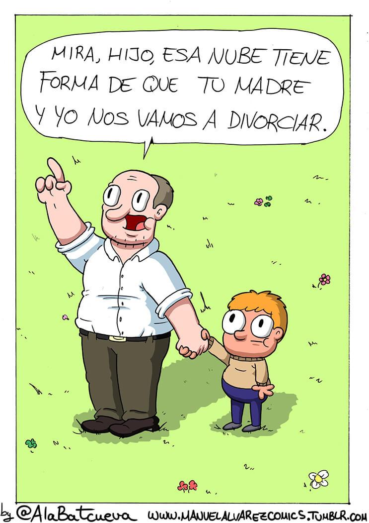 cómics11