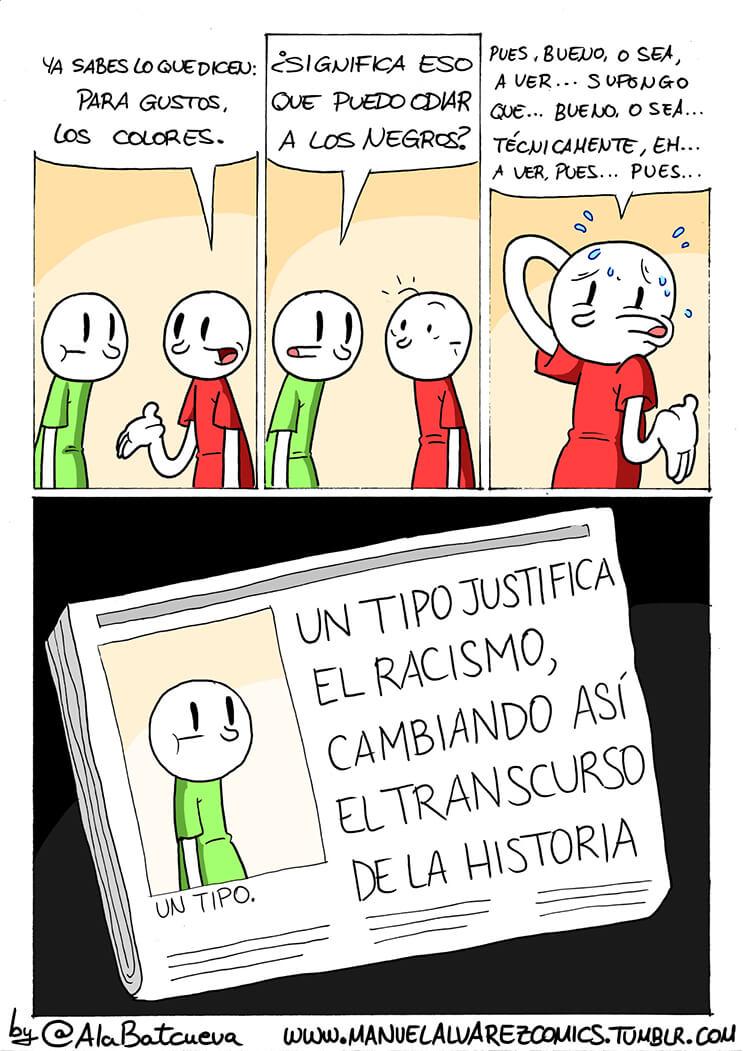 cómics12