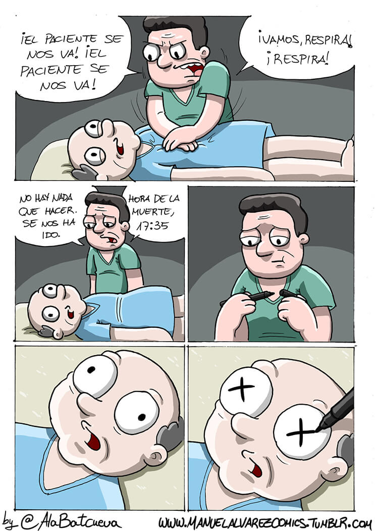 cómics23