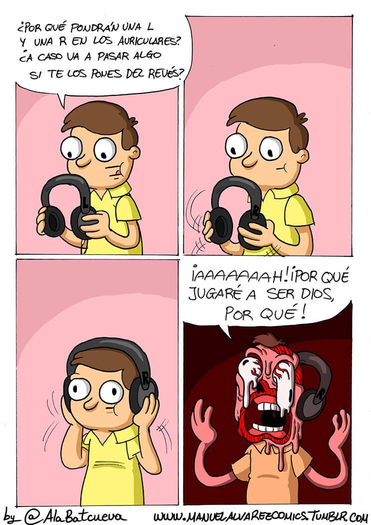 cómics25