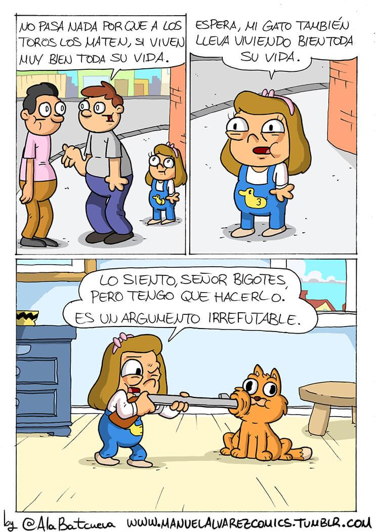 cómics7
