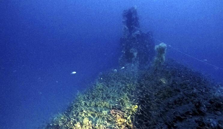 submarino1