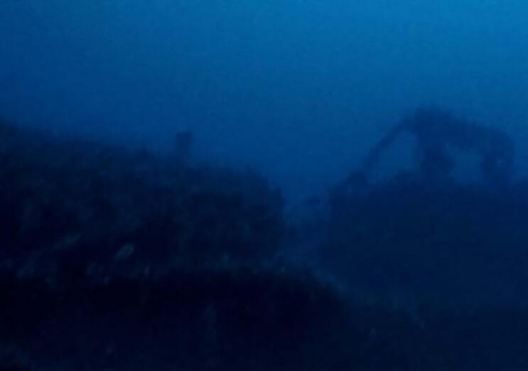 submarino4