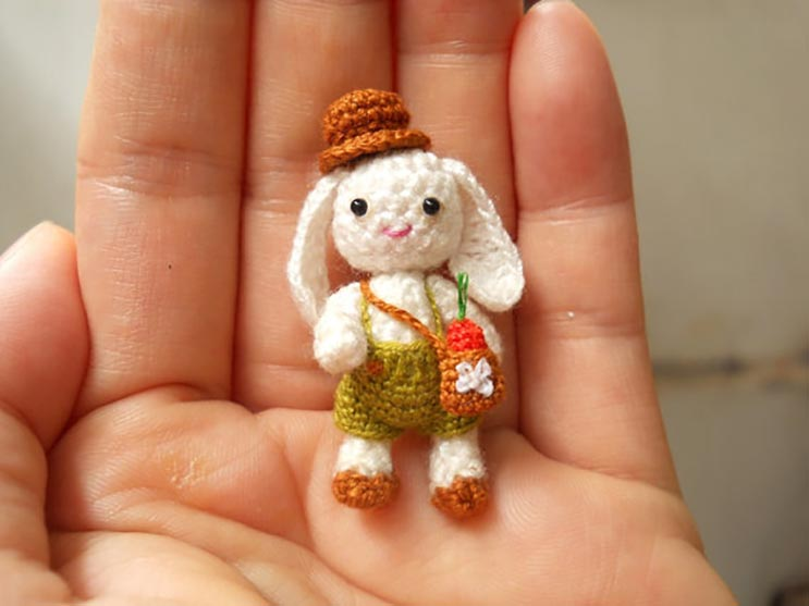 moto amigurumi pagian japonesa | Crochet projects, Crochet for ... | 557x743