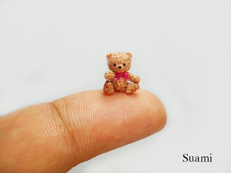 10 tiernos animales tejidos a crochet 24