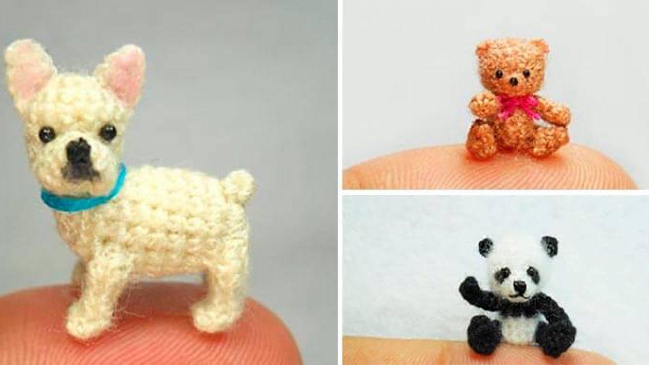 Llama purse crochet pattern | Patrones amigurumi, Ganchillo ... | 720x1280