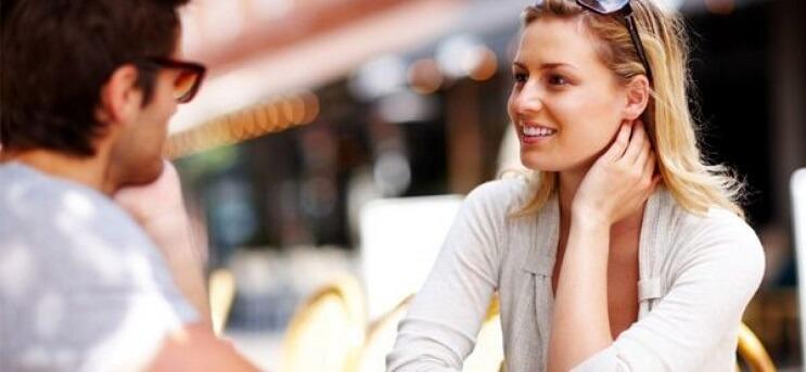 36 preguntas que pueden hacer que dos desconocidos se enamoren 03