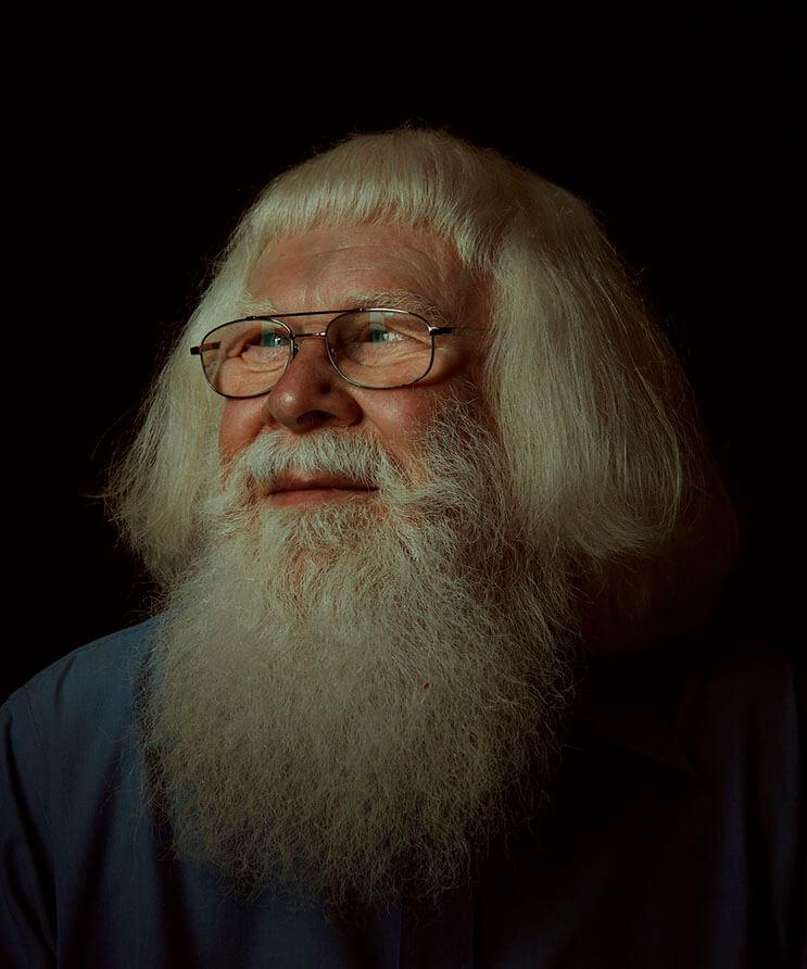 Descubre lo que hace Santa Claus durante el resto del año 7