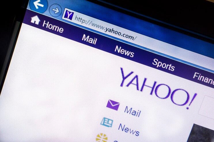 El fin del que fue en su tiempo rey de Internet. Verizon confirma compra de Yahoo! 2