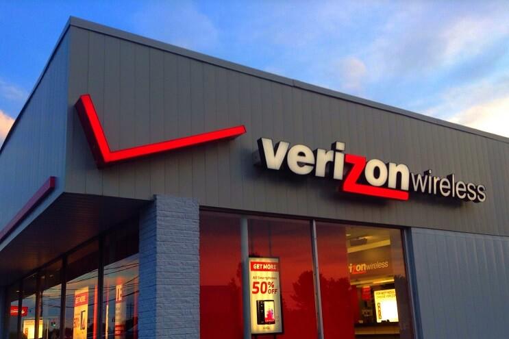 El fin del que fue en su tiempo rey de Internet. Verizon confirma compra de Yahoo! 3