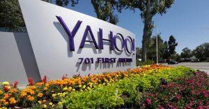 El fin del que fue en su tiempo rey de Internet. Verizon confirma compra de Yahoo!