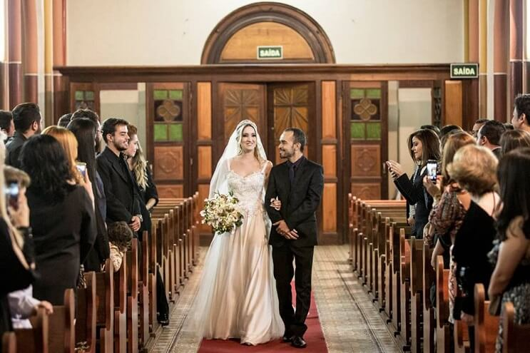 Esta fotógrafa nunca espero esta sorpresa que se convirtió en la propuesta de matrimonio más original 02