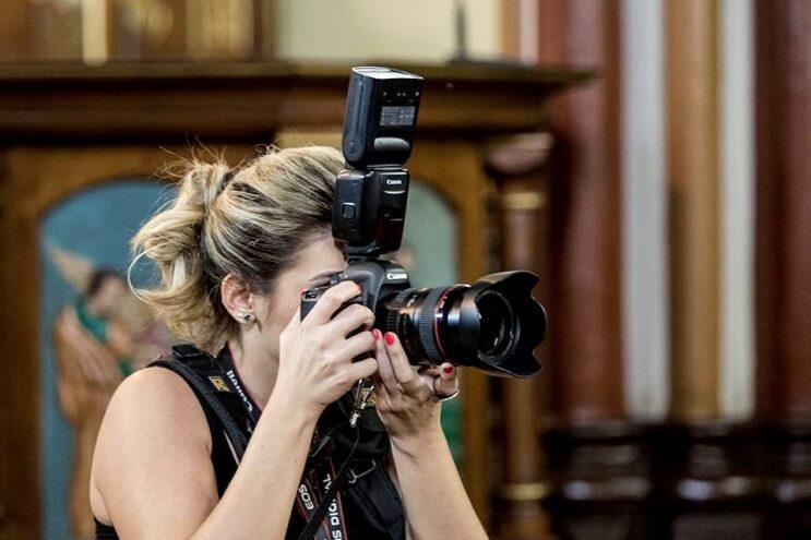 Esta fotógrafa nunca espero esta sorpresa que se convirtió en la propuesta de matrimonio más original 03