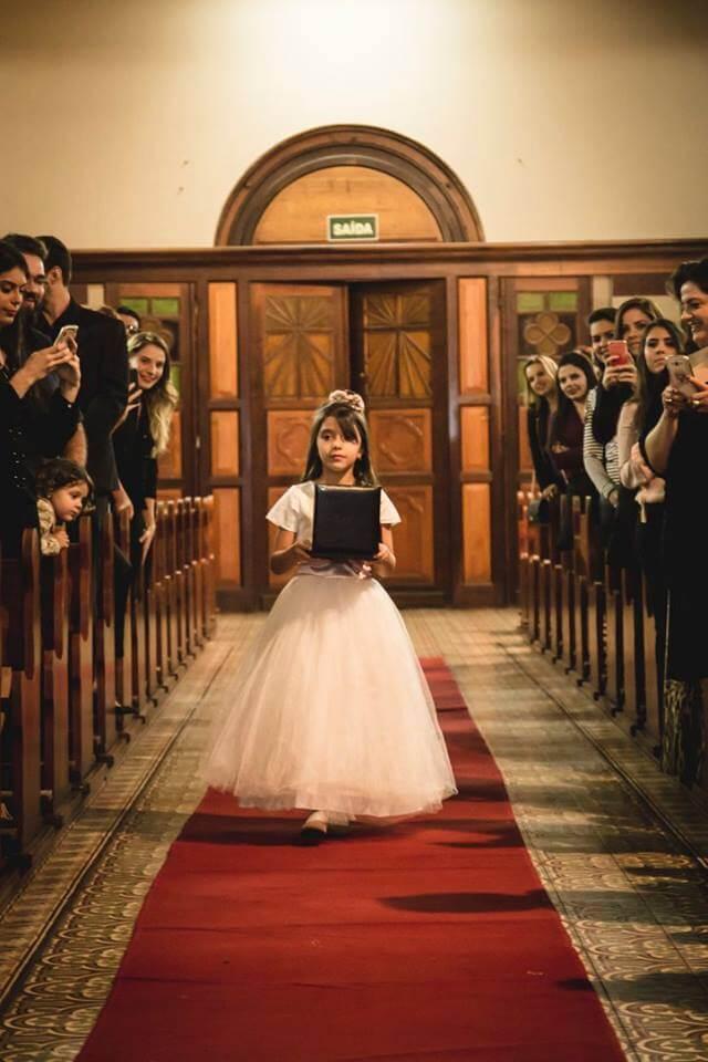 Esta fotógrafa nunca espero esta sorpresa que se convirtió en la propuesta de matrimonio más original 04