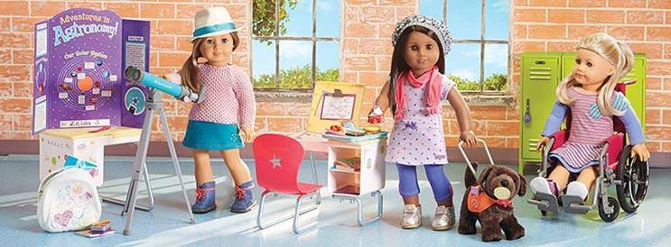 Esta muñeca calva a esta madre le rompió el corazón 5