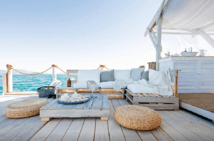 Este lugar ofrecido en Airbnb son las vacaciones perfectas que tanto necesitas 05