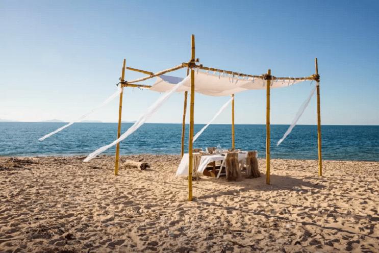 Este lugar ofrecido en Airbnb son las vacaciones perfectas que tanto necesitas 08