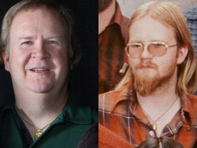 Esto es lo que sucedió con los pioneros que aparecen en la primera foto de Microsoft (1978 – 2016) 03