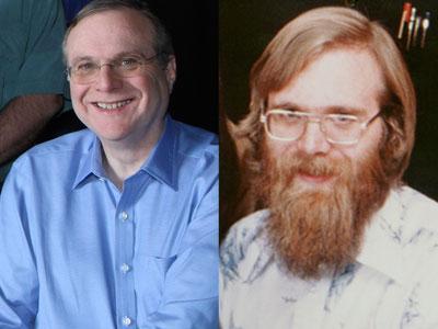 Esto es lo que sucedió con los pioneros que aparecen en la primera foto de Microsoft (1978 – 2016) 04