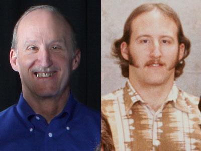 Esto es lo que sucedió con los pioneros que aparecen en la primera foto de Microsoft (1978 – 2016) 10
