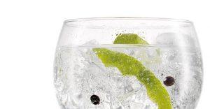 Estudio demuestra que beber entre cinco y doce gin tonics diarios equivale a dos horas de ejercicio