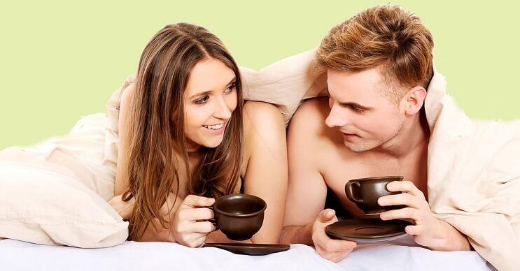 Fellatio Café, un lugar donde el café se sirve con sexo oral 02