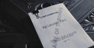 Game of Thrones presenta el primer teaser tráiler de su séptima temporada