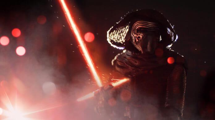 Hasbro presenta a los finalistas de su concurso de fotografía con juguetes de Star Wars 17