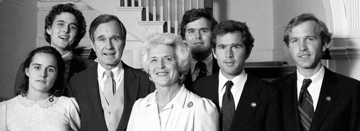 Las cinco familias que controlan el mundo 07