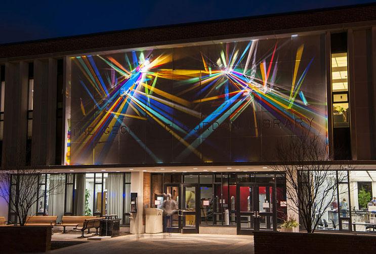 Lightpaintings La innovadora forma de arte del siglo XXI 5