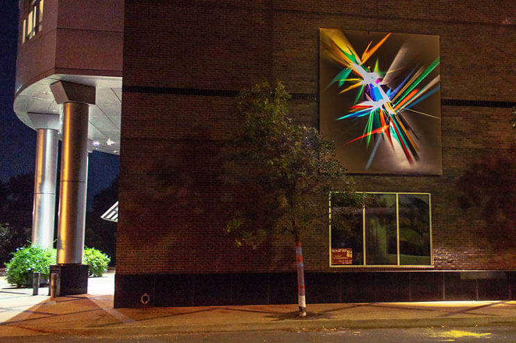 Lightpaintings La innovadora forma de arte del siglo XXI 7