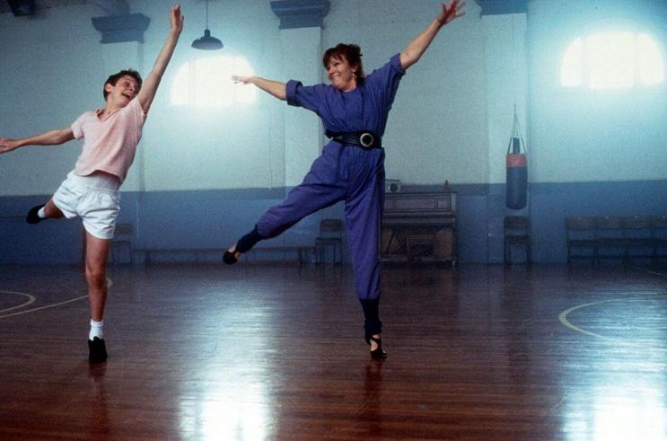 Los maestros más recordados que dejaron marca en el cine y la televisión 03