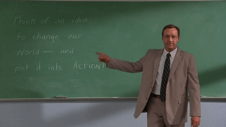 Los maestros más recordados que dejaron marca en el cine y la televisión 09