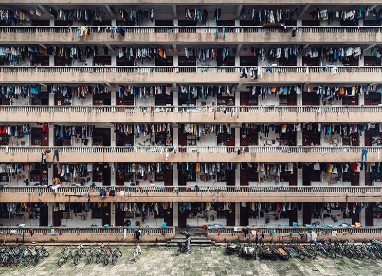 National Geographic Los ganadores del concurso de fotografía 2016 4