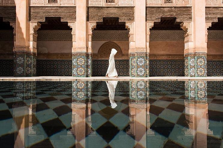 National Geographic Los ganadores del concurso de fotografía 2016 7