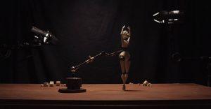 OSSA: Un inquietante cortometraje que te hará cuestionar tu entorno