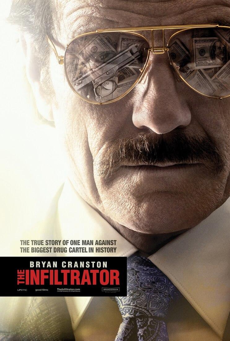 Poster sobre la película de Stan Lee tiene a los fanáticos esperanzados 02