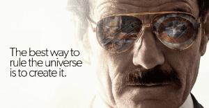 Póster sobre la película de Stan Lee tiene a los fanáticos de Marvel esperanzados