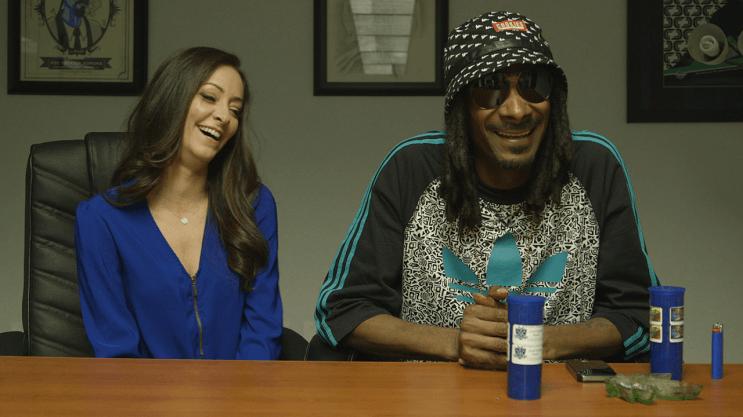 Quién mantiene a Snoop Dogg elevado 05