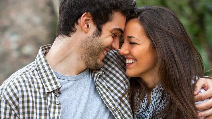 Soñaste con tu ex pareja Te explicamos qué significa 4