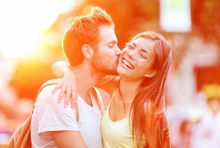 Soñaste con tu ex pareja Te explicamos qué significa 5