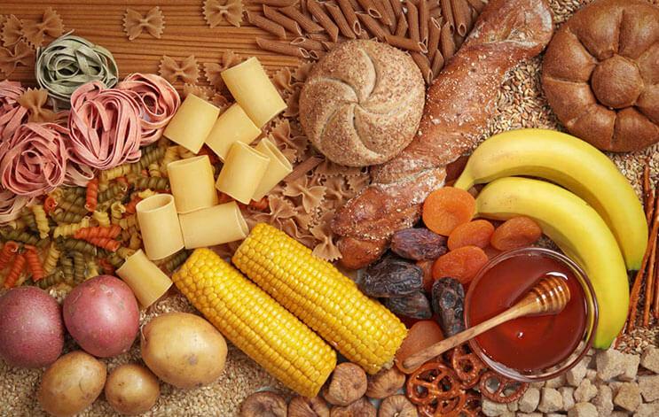 10 mitos más comunes de las dietas 6