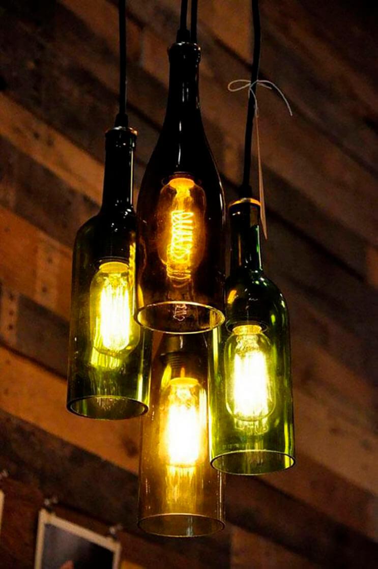 20 ingeniosas formas de reciclar y utilizar objetos que ya no usas 15.2