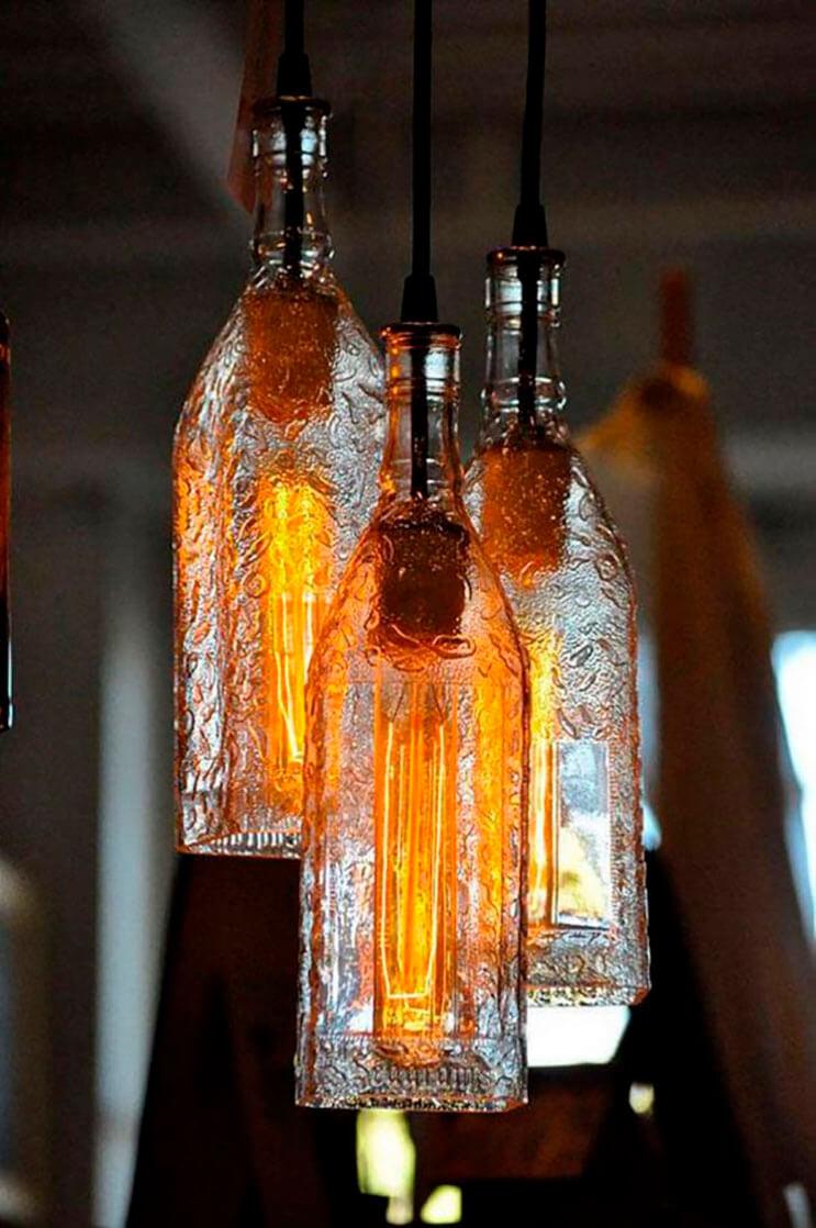 20 ingeniosas formas de reciclar y utilizar objetos que ya no usas 15