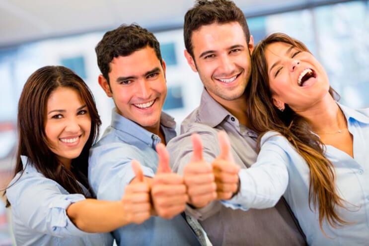 8 hábitos que realizan las personas con alta inteligencia emocional 3
