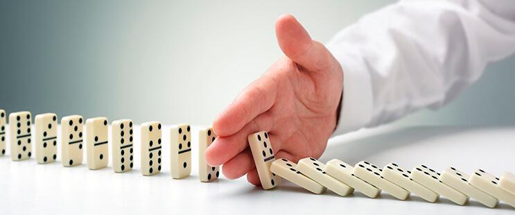 8 hábitos que realizan las personas con alta inteligencia emocional 8