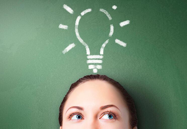 8 hábitos que realizan las personas con alta inteligencia emocional