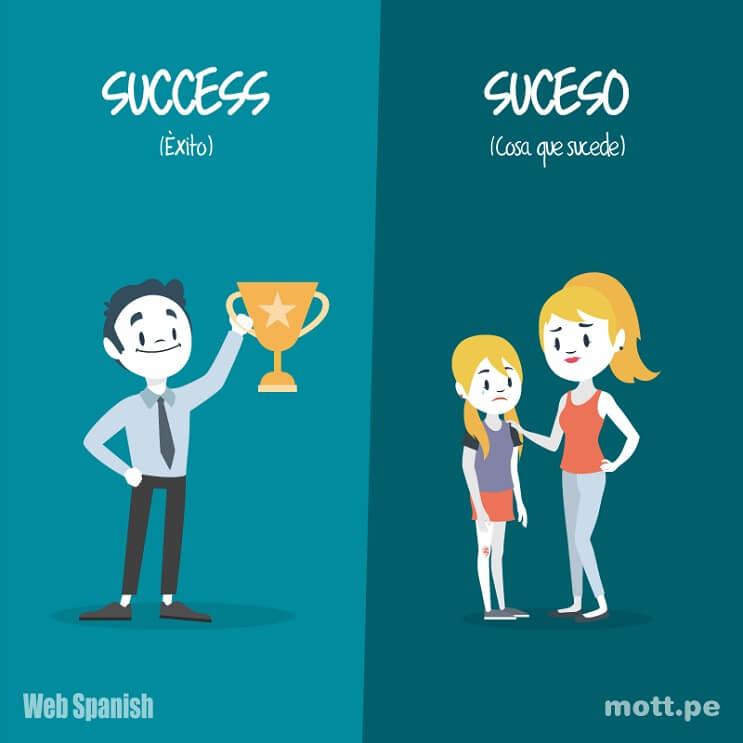 Cognados caso de éxito 9
