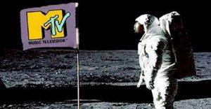 El nuevo canal retro de MTV es todo lo que sus antiguos fans esperaban ver